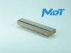Magnetic Image Sensor -- TMR6206