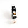 15 A UL489 Miniature Circuit Breaker -- 1492-MCEA115