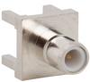 Coaxial Connectors (RF) -- 142136-ND