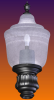H.I.D Luminaires -- IN-FP-107