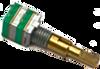 Rotary Encoder: Model EN08-X -- EN08-C