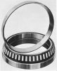 Tapered Roller Bearings -- KT-132