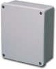 F Series Cmall Junction Enclosures -- F763