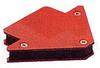 Arc Welder Accessories -- 9185125.0
