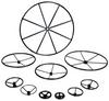 Handwheels - Image