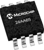 All Serial EEPROM Products -- 24AA65