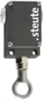 Pull-wire Switch -- ES 41 Z / EM 41 Z - Image