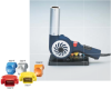 Professional Heat Blower -- HB 1750 -Image