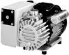 SOGEVAC Single Stage Oil Sealed Rotary Vane Pumps -- SV 16 B -- View Larger Image