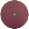 Bear-Tex® High Strength Disc -- 66261005491 -- View Larger Image