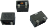 0.33uH, 20%, 0.99mOhm, 42Amp Max. SMD Flat Wire Inductor -- SQ4126-R33MHF -- View Larger Image