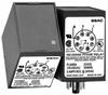 Voltage Monitoring Relays -- PLS120A