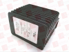 INGRAM PRODUCTS AHC-30W ( HEATER ANTI-CONDENSATION 30W ) -- View Larger Image