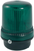 Blinking Light, Filament -- P 200 FLF - Image