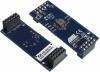 Evaluation Boards - Sensors -- ATAVRSBPR1-ND