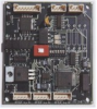 DeviceNet 4-in, 4-out 24V Discrete I/O -- DN-400 Series