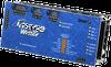 ImageWriter™ 300