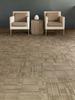 Experience Modular Carpet -- I0291