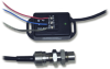 Remote Inductive Sensor -- GE200 HP