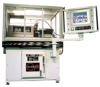 Micro Grinding System -- CAM.2