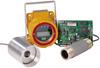Infrared Temperature Transmitter -- OS1600 / OS1700 / OS1800 Series