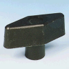 Polypropylene T-Handle Knobs -- 85245