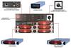 SABRE Series - Hot-Swap Inverter System - Image