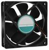 DC Brushless Fans (BLDC) -- OD1232-48LS-ND -Image