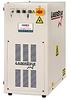 8600 Series FiberStar Fiber Coupled Laser Welding System
