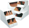 Stackable Bin Boxes, 12