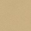 Vinyl Flooring Product, Amtico Metal Gold Leaf -- AR0AME71