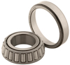 Tapered Roller Bearing Cone & Cup Set -- SET14