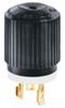 Locking Device Plug -- FSL1NP - Image
