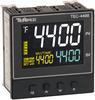Temperature Controller -- Model TEC-4400 -Image