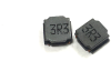 4.7uH, 20%, 31mOhm, 6.7Amp Max. SMD Shielded Drum Inductor -- SLNR6247-4R7MHF -Image