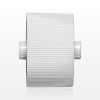 Roller Clamp Wheel, Natural; for 140281 -- 140282 -Image
