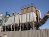 Baghouse Retrofit Dust Collector