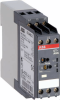 OFF-Delayed with 2 C/O Contacts Electronic Timer CT-APS.22 -- 1SVR630180R3300
