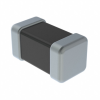 Ferrite Beads and Chips -- 587-6594-6-ND -Image