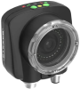 Machine Vision - Cameras/Sensors -- 2170-IVU2PRGX08-ND -Image