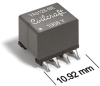 No-Opto Flyback Transformers -- YA9124-BE -Image