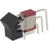 Rocker Switches -- 450-1518-ND -Image