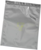 Static Control Shielding Bags, Materials -- 13275-ND -Image