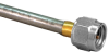 Coaxial Connectors (RF) -- J885-ND -Image