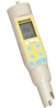 Oakton 35425-00 Tester PCTestr 35, pH, Conductivity, Tem… -- WD-35425-00