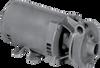 Standard Centrifugal Pump -- Series 30 - Image