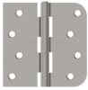 Five Knuckle, Plain Bearing Hinge -- RC1847