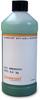 XIAMETER® RTV-4130-J Curing Agent 400 g Bottle -- RTV-4130-J C/A 400G
