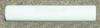 Steatite Standoff Insulators -- 6-42