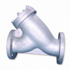 Strainer -- LD-028-YS -- View Larger Image